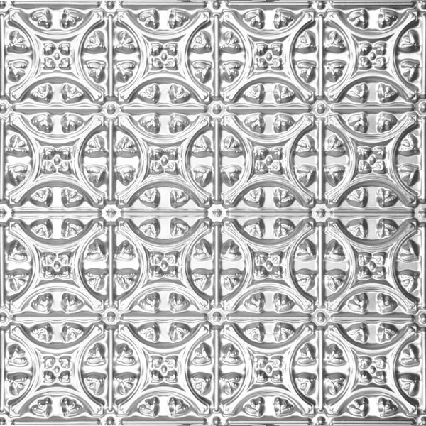 0624 Tin Ceiling Tile - 0624  wallpaper
