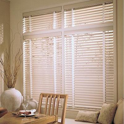 Levolor Riviera Classic 1 Quot Mini Blinds Modern Window