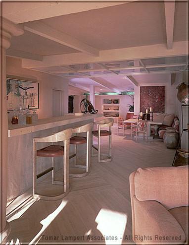 Bathroom furniture design for your home interior design and decorating