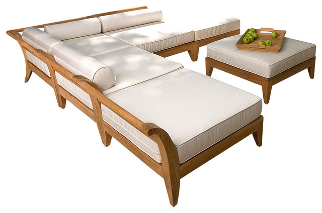 Daybed Home Products on Houzz