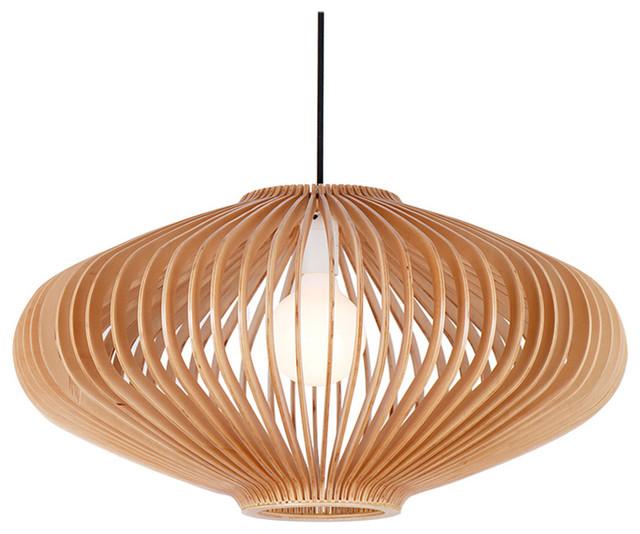 Indoor Hanging Pendant Lighting Fixtures For Home Decor
