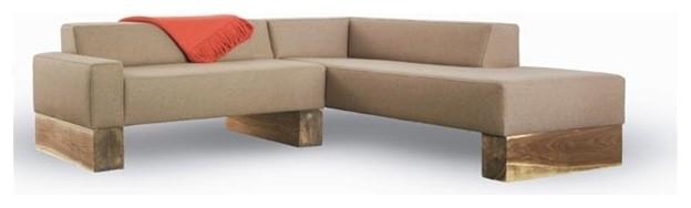 Beam Sectional Sofa by Shimna Contemporary Sectional  : contemporary sectional sofas from www.houzz.com size 624 x 188 jpeg 18kB