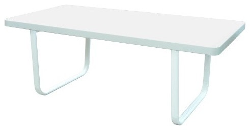 emu® Cantilever Dining Table modern-patio-furniture-and-outdoor-furniture