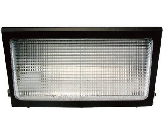 MaxLite 175W Replacement Outdoor Large LED Wall Pack Light (Cool, White) - MaxLite 175W Replacement Outdoor Large LED Wall Pack Light (Cool, White) | http://www.agreensupply.com/maxlite-175w-replacement-outdoor-large-led-wall-pack-light-cool-white/
