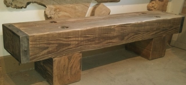 Rustic Entryway Bench The Best Inspiration For Interiors Design And Furniture