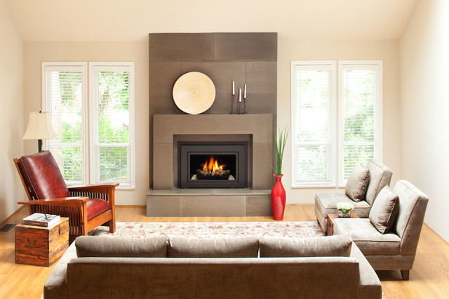 All Products / Living Products / Fireplace Products / Fireplaces