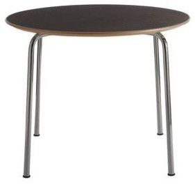 Maui Table by Kartell modern-coffee-tables