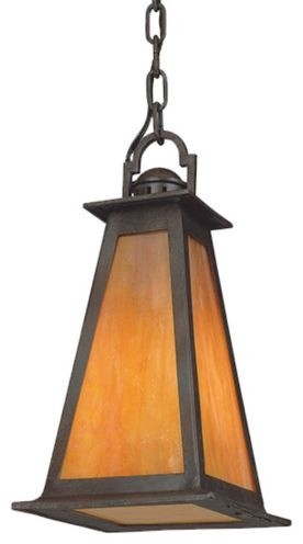 Commercial Lighting Top Outdoor Decorative Commercial Lighting Manufacturers