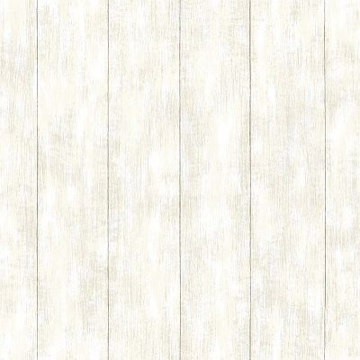 wood panel wallpaper by wallpaperdirect