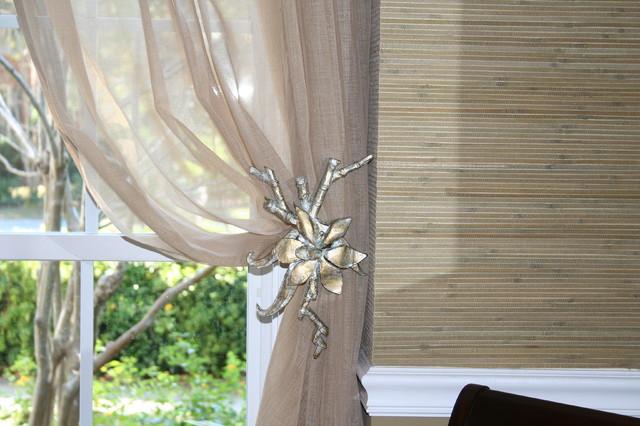 products floors windows u0026 doors window treatments curtain rods