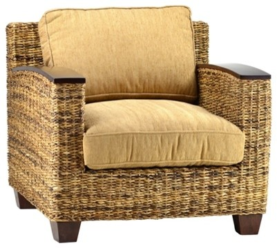 aransas chair eclectic armchairs and accent chairs austin by