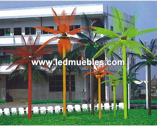 Led Maple Leaf Tree Light Landscape - WeiMing Electronic Co., Ltd se especializa en el desarrollo de la fabricación y la comercialización de LED Disco Dance Floor, iluminación LED bola impermeable, disco Led muebles, llevó la barra, silla llevada, cubo de LED, LED de mesa, sofá del LED, Banqueta Taburete, cubo de hielo del LED, Lounge Muebles Led, Led Tiesto, Led árbol de navidad día Etc
