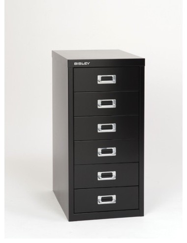 Model  Drawer File Filing Cabinet Office Storage Furniture Home Wood Drawers