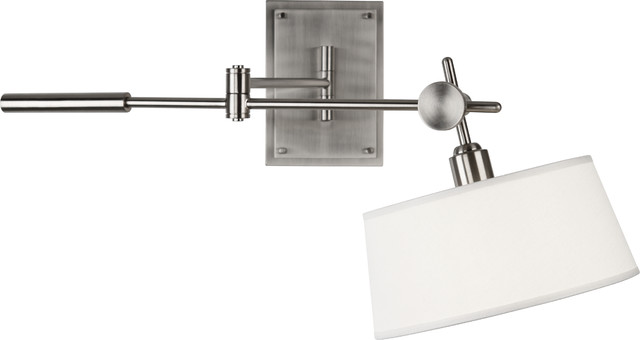 Rico Espinet Miles Wall Sconce contemporary-wall-sconces