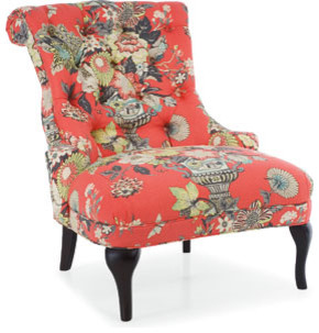 c.r. laine 1055 emma chair.png eclectic-chairs