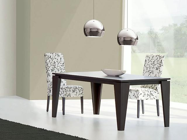 Lazzoni Furniture Modern Dining Tables San Francisco