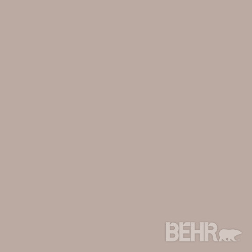 Behr paint color classic 770b 4 modern paint by behr for Where is behr paint sold