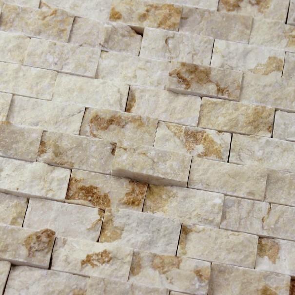 marble mosaic tile stone mosaic tile backsplash marble stone floor