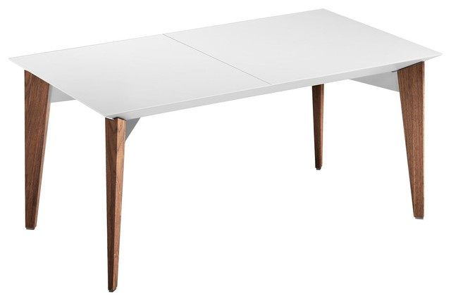 Ancora Bacher Dining Tables Miami By The Collection German Furniture