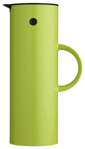 Stelton Vacuum Jug modern-serving-utensils