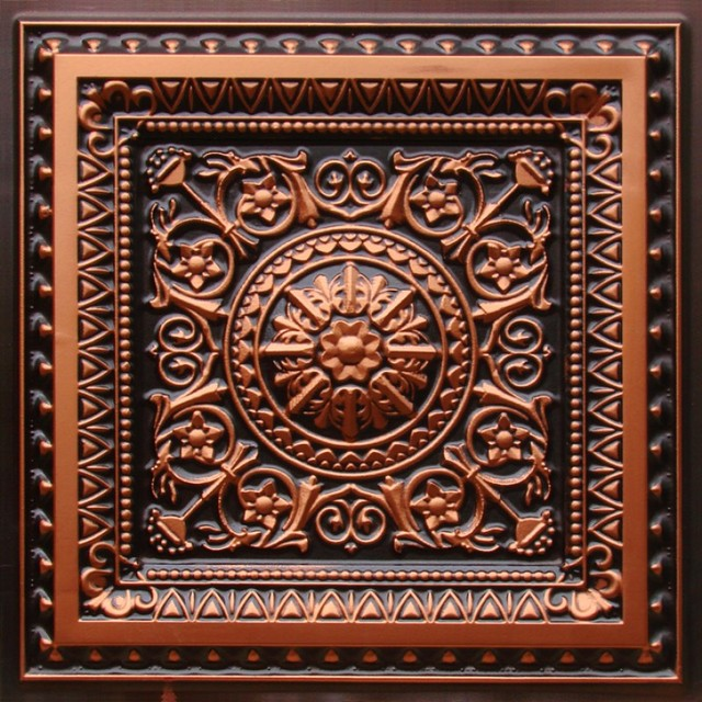 223 Decorative Ceiling Tiles Drop In 24x24 - Ceiling Tile ...