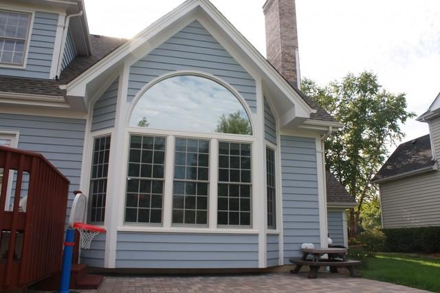 Andersen Windows modern-windows