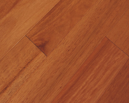 """Elegance Plyquest - Modern Collection Malaccan Cherry Wood Floor- Samples 8"""" x 5"""" - This listing is for 2 pieces of wood floor samples"""