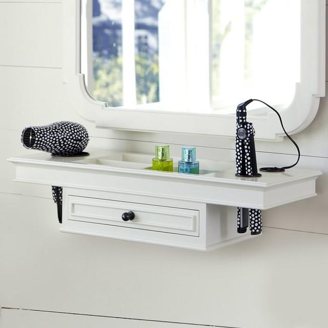 storage furniture bathroom storage vanities bathroom cabinets