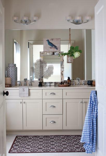 lighting ideas traditional bathroom lighting and vanity lighting
