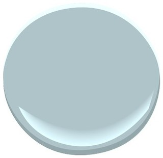 Soft Chinchilla 2135 50 Paint Paint By Benjamin Moore