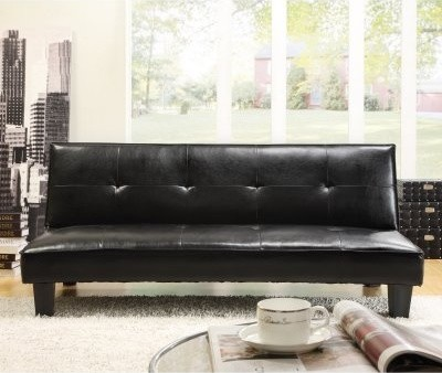 Furniture Futons Palacio Euro Lounger By Lifestyle Solutions