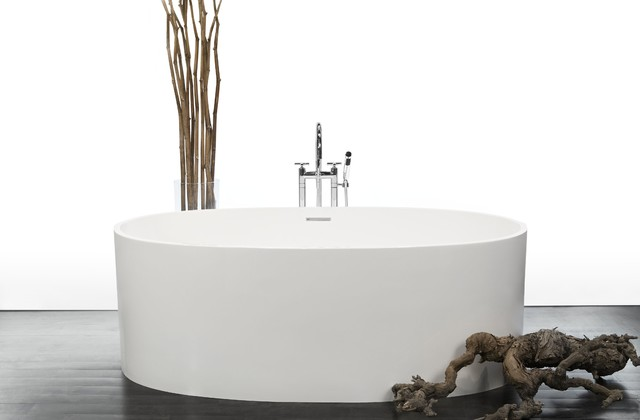 BBE 02 bathtub modern bathtubs