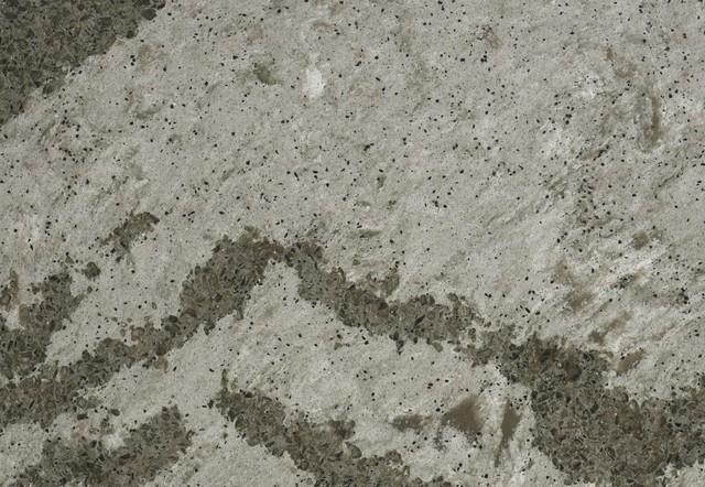 Most Popular Cambria Quartz Colors : Galloway cambria quartz countertop