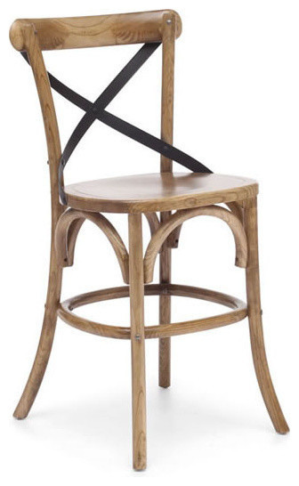 Zuo Union Square Counter Chair in Natural modern-bar-stools-and-counter-stools