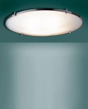 T-2121 ceiling light modern-ceiling-lighting