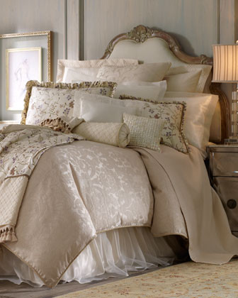 Isabella Collection Bedding Products on Houzz