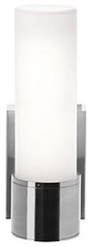 Access Lighting Aqueous Wall Fixture 50566 - 4.43W in. modern-wall-lighting