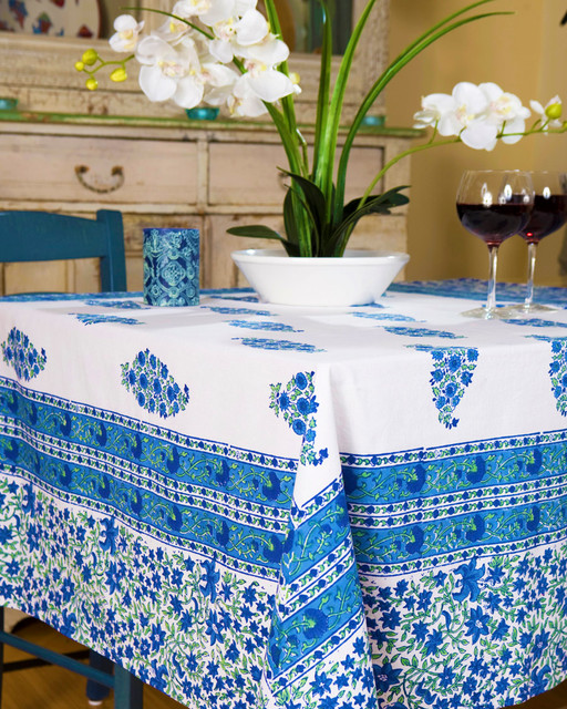 french country style tablecloth tropical tablecloths