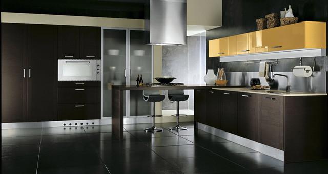bath design showroom also kitchen and bathroom showroom orange county bathroom vanities san diego fresh