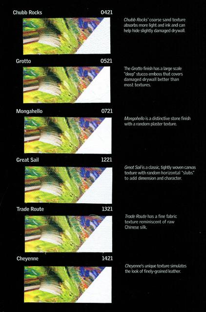 Create Your Own Wallpaper -- Hi-Definition Digital Wallpaper eclectic-wallpaper