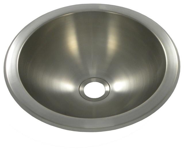 10 Inch Bathroom Sink : All Products / Bath / Bathroom Sinks