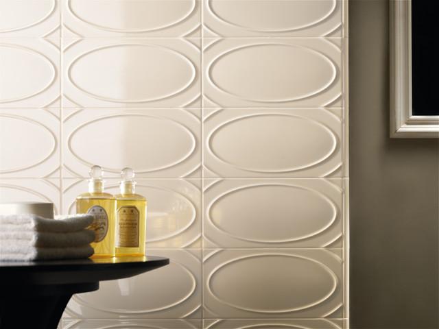 Formae contemporary - Ceramiche grazia bagno ...