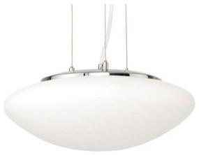 Avant Garde Bowl contemporary-pendant-lighting