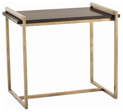End Table modern-side-tables-and-end-tables