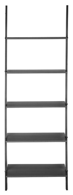 Contemporary Bookcases by John Lewis