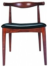 Dining Chairs dining-chairs