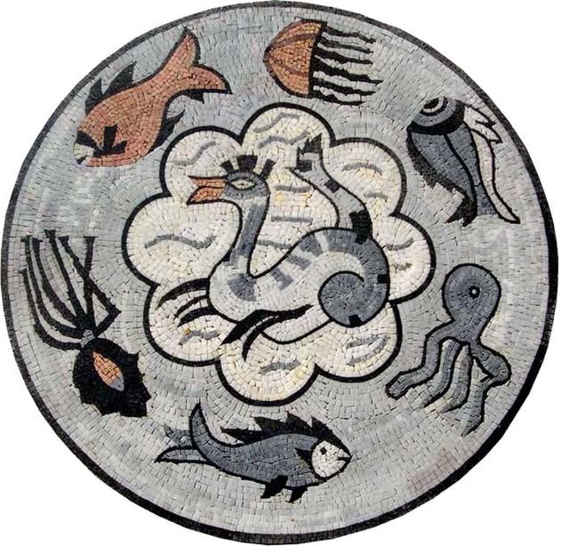 http://st.houzz.com/simgs/6171afb300b7b1a2_4-5845/mediterranean-floor-tiles.jpg