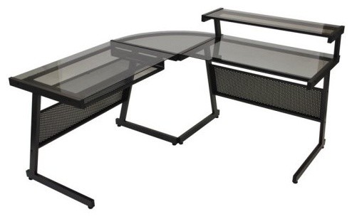 Hideaway Computer Desk UK | Hideaway Computer Desks and