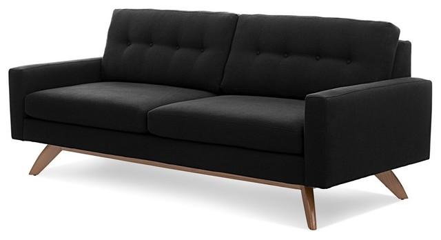 TrueModern Luna Sofa contemporary-sofas