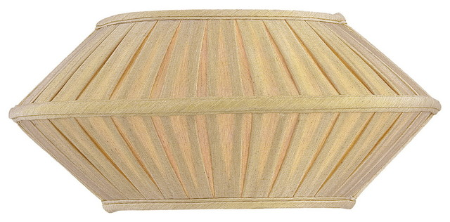 Dolan Designs 1036-206 Sunrise Classic Bronze Wall Sconce contemporary-wall-lighting